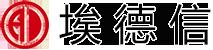阀门厂家 铜阀门 分水器-玉环县埃德信铜业有限公司
