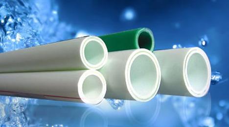 五种常见地暖管材简介