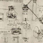 谈谈阀门的起源与技术发展