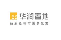 阀门供应商——华润