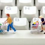 互联网+阀门:如何进行有效的品牌运营