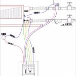 电动球阀如何安装
